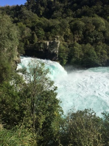 Haku Falls